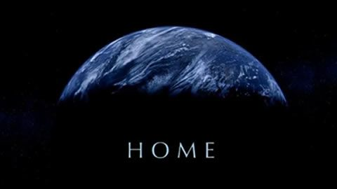 Home(2009)