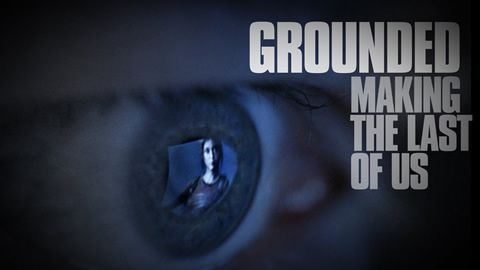 Grounded(2014)
